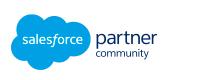 SFCC Partner Community MOMENTVM