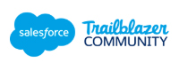 SFCC Trailblazer Community MOMENTVM