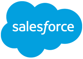 MOMENTVM Salesforce Commere Cloud