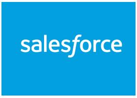 MOMENTVM Salesforce Commere Cloud