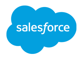 MOMENTVM Salesforce Partner
